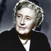Agatha Christie, la Romance du crime de François Rivière