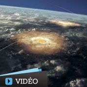 Les dix meilleures scènes de fin du monde