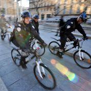 Valls veut plus de policiers sur le terrain