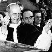Le pape Paul VI sera bientôt béatifié