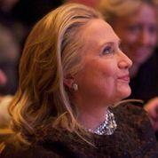 Quel avenir pour Hillary Clinton?
