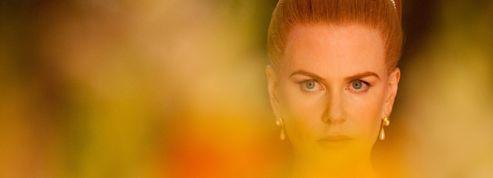Nicole Kidman: «Grace Kelly me fascine»