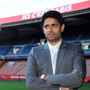 Le Qatar offre un contrat en or au PSG
