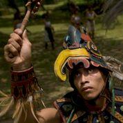 Mexique : le business de l'apocalypse