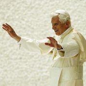 Le Pape écrit dans le Financial Times
