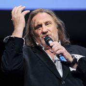 Depardieu : les Français «comprennent»