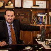 En Afghanistan, politiciens et fonctionnaires bravent la mort
