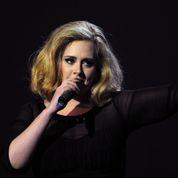Adele la plus brillante des moins de 30 ans
