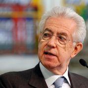 Mario Monti, l'homme qui a réformé l'Italie