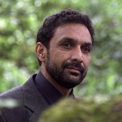 Massoud: «Nous refusons les talibans»