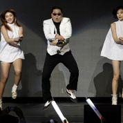 Gangnam Style franchit le milliard de vues
