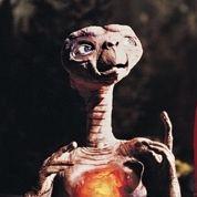 Des médecins inquiets pour la santé d'E.T.