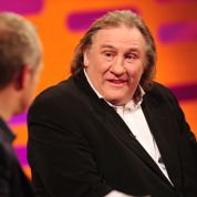Gérard Depardieu, la liberté à tout prix