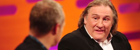 Depardieu, la liberté à tout prix