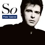 So, 25th Anniversary Edition  de Peter Gabriel.