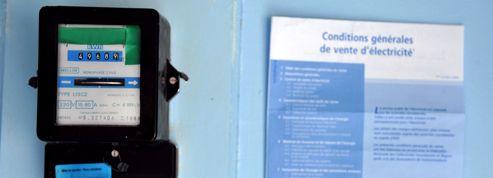 ERDF condamne un jeu qui encourage les coupures