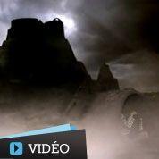 Les 15 chansons pour la fin du monde