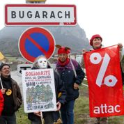 Bugarach et le business de la fin du monde