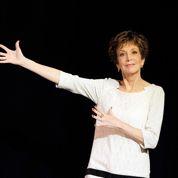 La folie des one-woman-show