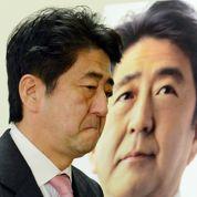 Japon : assommé par deux décennies perdues