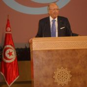 Tunisie : les islamistes attaquent l'opposition