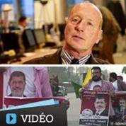 Figaro rembobine 2012 : révolution et islamisme