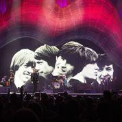 L'histoire sans fin des Rolling Stones