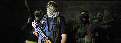 Les «lois de la guerre» ont été violées à Gaza