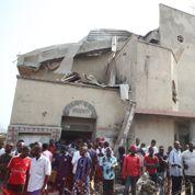 Nigeria : six chrétiens abattus lors de la messe