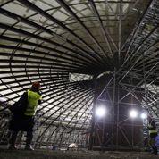 EDF en Chine: le gouvernement enquête