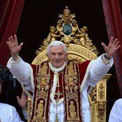 Le Pape appelle Pékin à respecter les religions