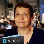 Le Figaro rembobine 2012 : le PS au pouvoir