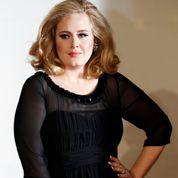 Adele: son nom devient une marque
