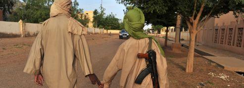Mali: «La France s'enferme dans une logique infernale»
