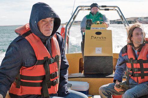 http://www.lefigaro.fr/medias/2012/12/26/4d6000a2-4e8c-11e2-bb74-5aea9ecb2705-493x328.jpg