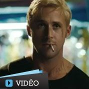 Ryan Gosling dans The Place Beyond The Pines