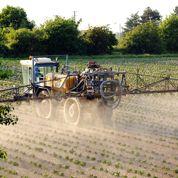 L'évaluation des pesticides est à revoir