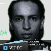 Le Figaro rembobine 2012 : l'affaire Merah