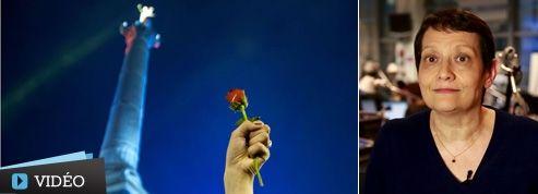 Le Figaro rembobine 2012 : les socialistes au pouvoir