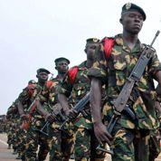 Centrafrique : Bangui menacé par les rebelles