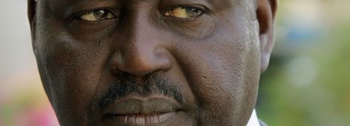 À Bangui, le président Bozizé est aux abois
