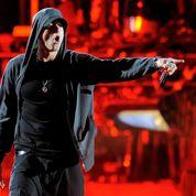 Eminem le 22 août au Stade de France