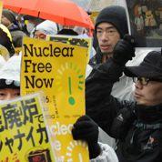 Japon : Abe relance le nucléaire