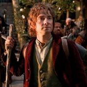 Bilbo le Hobbit domine le box-office