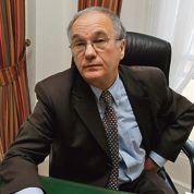 Budget 2013: les griefs de Gilles Carrez