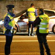Alcool au volant: les Français inconscients