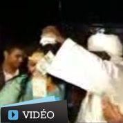 Tchad : des billets pour le mariage du fils Déby