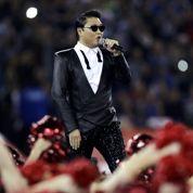 Psy, itinéraire d'un bouffon planétaire