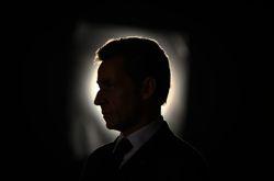 S'il se mure pour l'instant dans le silence, Nicolas Sarkozy se sait attendu et espéré par les militants de l'UMP.