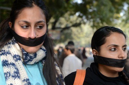Au moins deux autres jeunes femmes ont été violées depuis le calvaire vécu par l'étudiante.